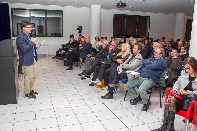 Corropoli, dipinti di Arquata saranno restaurati nel museo di Ripoli