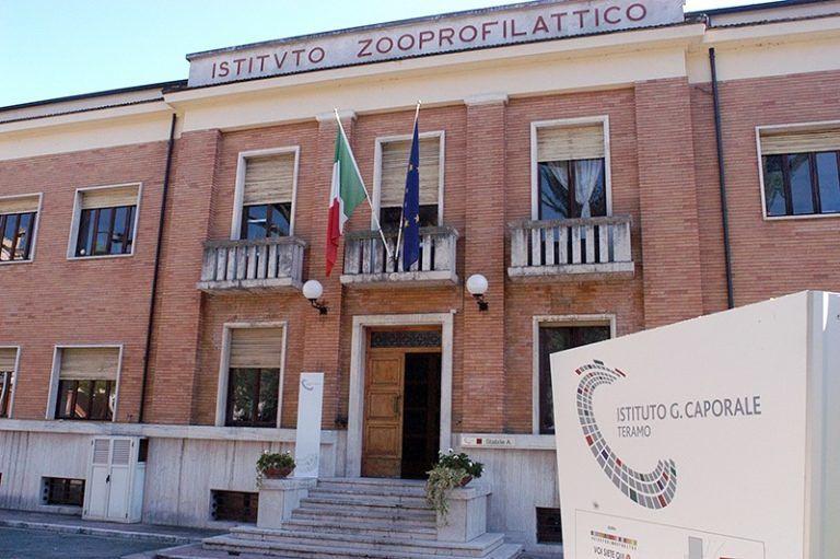 Nomina Di Giacinto alla Presidenza dell'Istituto Zooprofilattico: c'è l'esposto in Procura