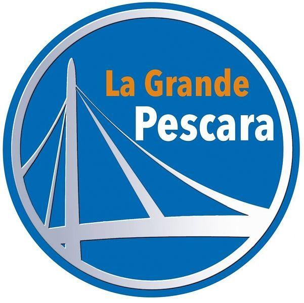 """Nuova Pescara: """"La prima cosa da fare è approvare la Legge"""""""