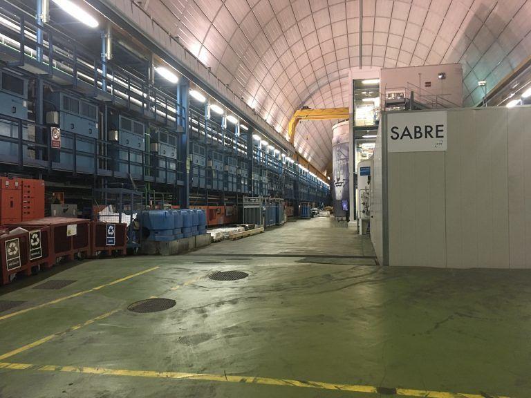Piani di emergenza per incidenti rilevanti: esercitazioni ai Laboratori del Gran Sasso e allo stabilimento Edison a Cellino
