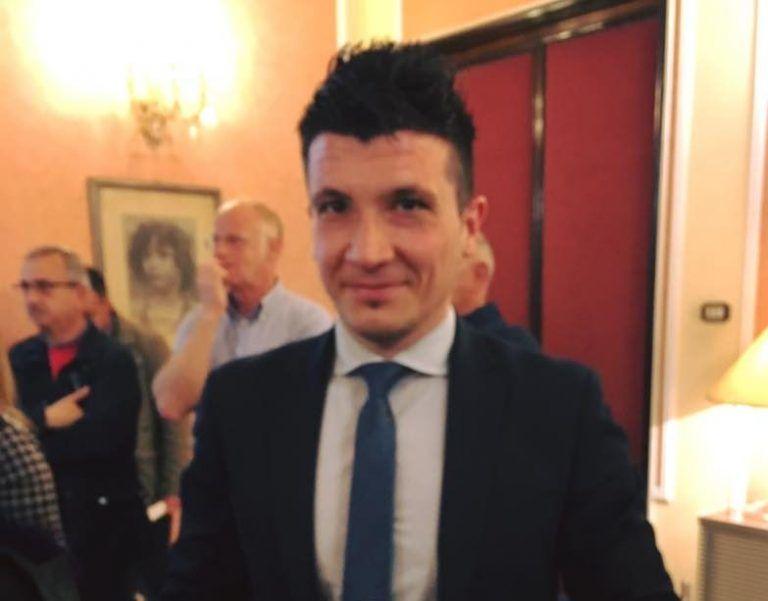 """Inchiesta sugli spazzaneve a Rigopiano, il sindaco Lacchetta: """"L'area è comunale"""""""