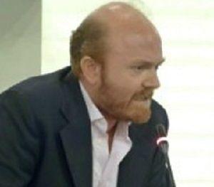 Sir Chieti, Bracco: 'Chiarezza tramite accesso agli atti'