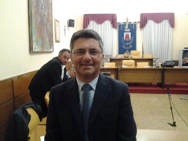 Ortona, il sindaco pone la questione della gestione della carenza idrica sul territorio nell'assemblea della Sasi