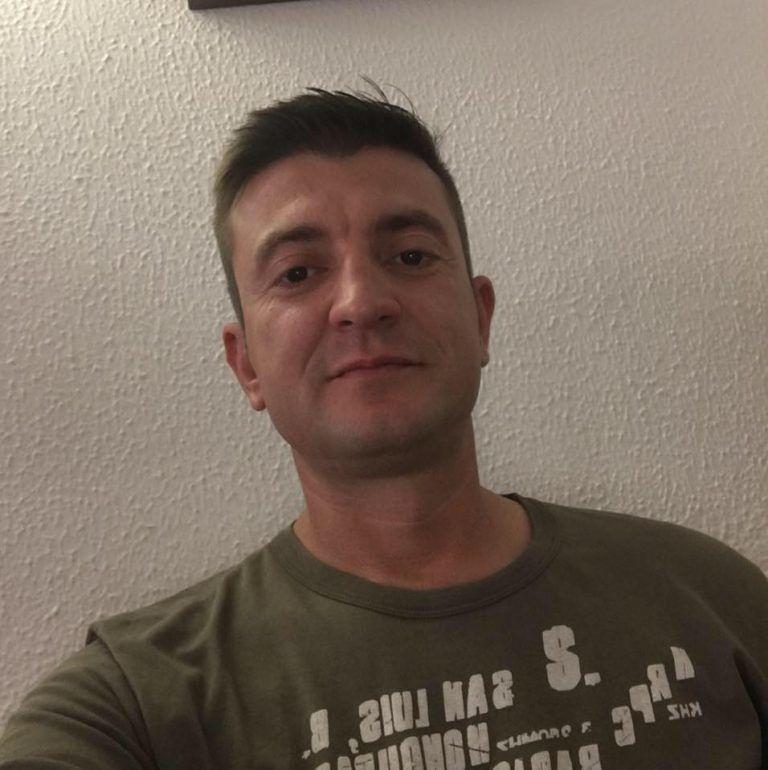 Cappelle sul Tavo, falegname muore a Ibizia per un malore