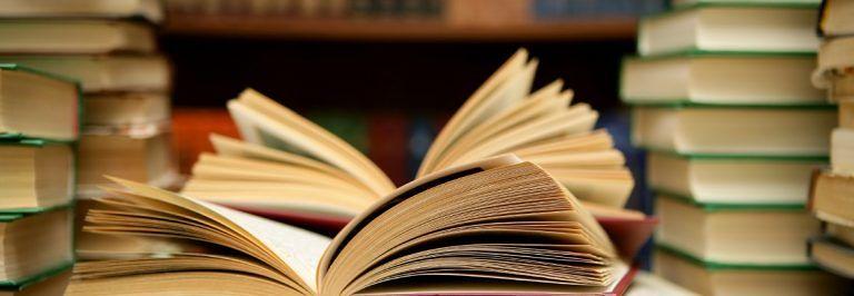 Ortona, l'amministrazione su biblioteca: 'La riduzione dell'orario di apertura è provvisoria'