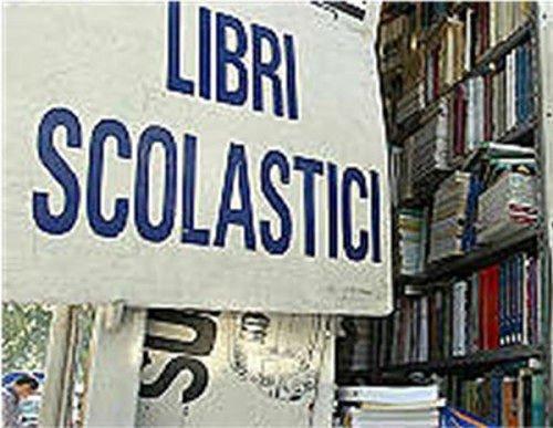 Fornitura gratuita o semigratuita dei libri di testo per gli studenti di San Salvo