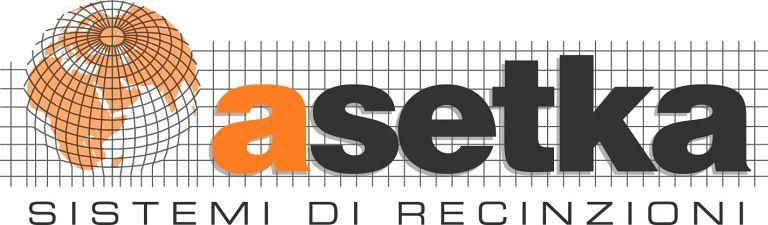 Asetka Sistemi di Recinzioni: lavoriamo per darvi il meglio dei nostri servizi| Corropoli