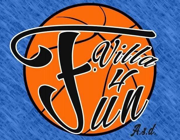 Basket amatoriale, F.villa4fun scalda i motori per la nuova stagione