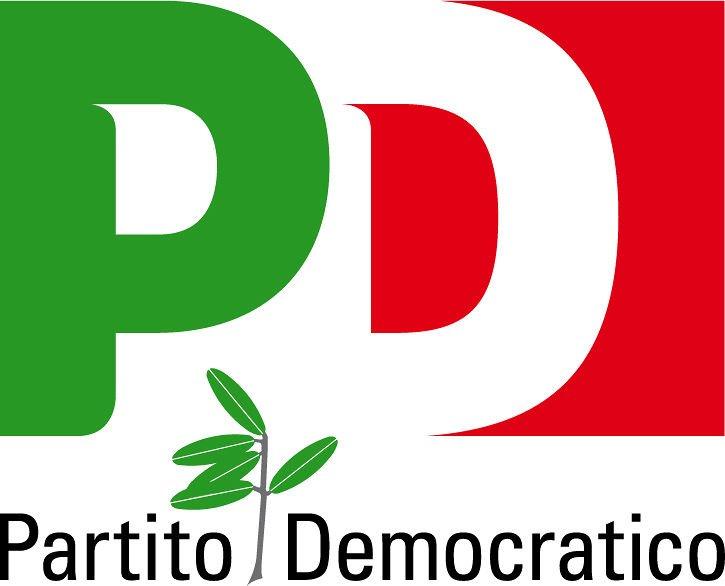 Castiglione Messer Marino, primo incontro operativo tra le Federazioni provinciali del Pd di Chieti e Isernia
