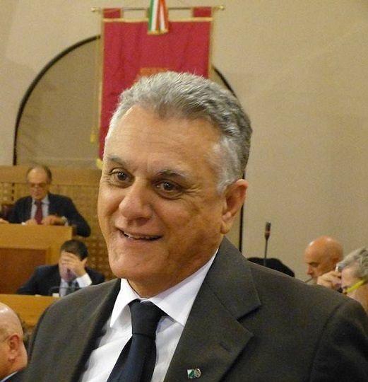 Cultura, la Regione Abruzzo si aggiudica progetto europeo