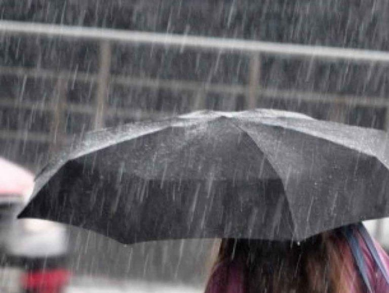 Allerta maltempo: scuole chiuse a Pescara e provincia