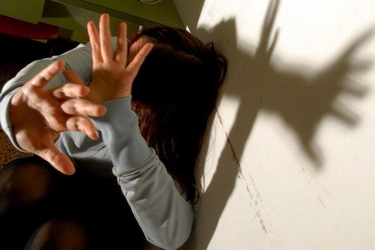 Cepagatti, marito violento allontanato da casa