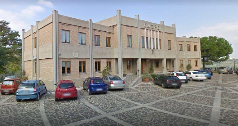 Unione per la difesa dei consumatori: inaugurata nuova sede a Manoppello