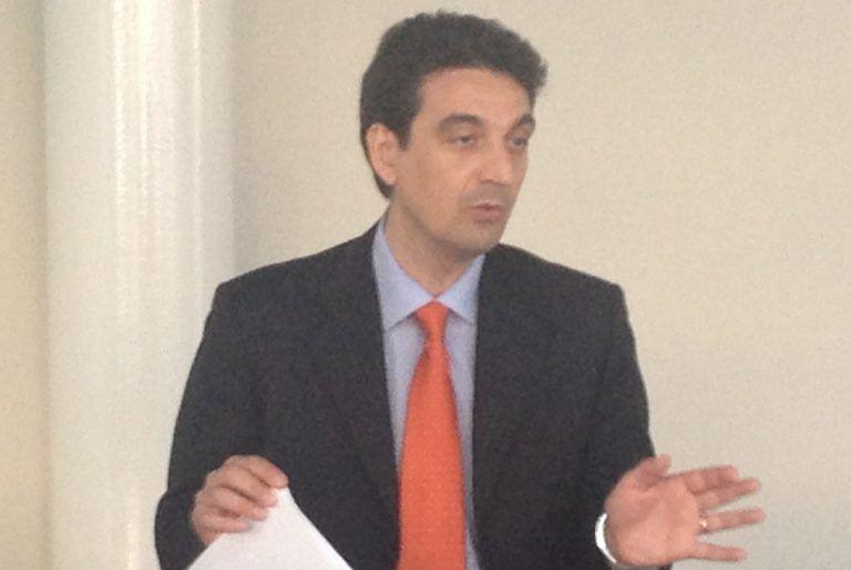 Montesilvano, nuovo regolamento dei servizi socio assistenziali
