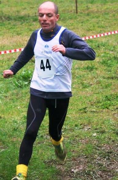 Maratona sulla sabbia a San Benedetto