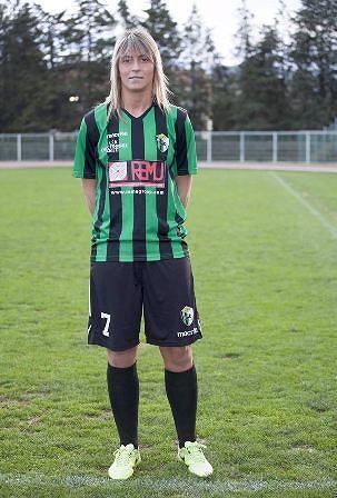 Chieti Calcio Femminile, Marija Vukcevic: 'In Salento sarà dura, ma vogliamo allungare la nostra scia positiva'