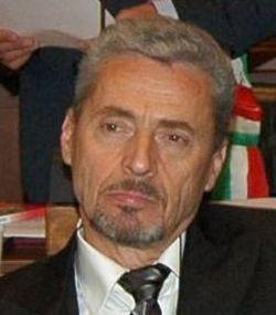 Cupello, CiVeTa: Olivieri replica a Mazzocca