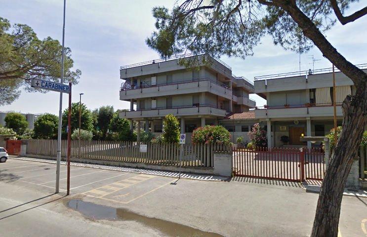 Martinsicuro, furti nelle case estive: due denunce. Controlli dei carabinieri su tutto il territorio