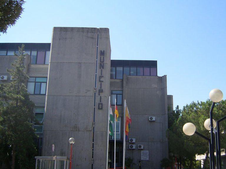 Martinsicuro, telefonate della falsa dipendente comunale: le raccomandazioni