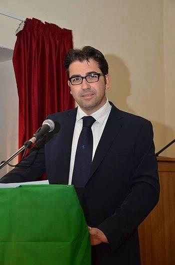 Nereto, scioglimento consiglio comunale. Parla Massimo Salvi