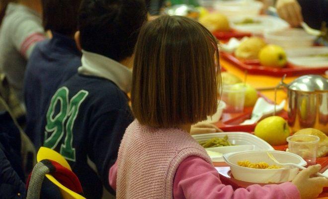 Martinsicuro, mensa scolastica: pasti in aula fino alla fine dell'anno scolastico. La riorganizzazione