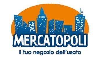 Mercatopoli: il tuo negozio dell'usato dove puoi fare affari| Alba Adriatica