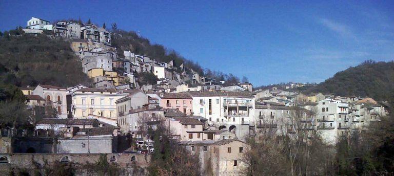 Montorio, Comune ancora in bilico: si va alla seconda convocazione del Consiglio