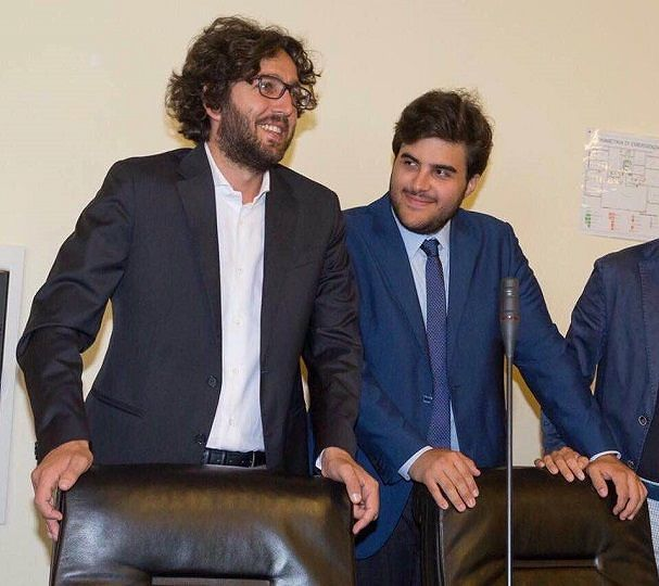 Roseto, Casa Civica attacca Di Girolamo: 'amministra senza maggioranza'
