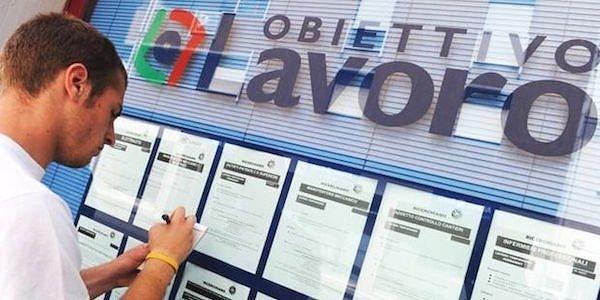 Crescono gli occupati in Abruzzo, ma non è lavoro stabile I DATI