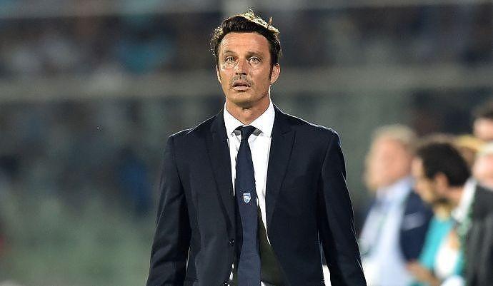 Calcio, Massimo Oddo: dopo il Pescara, sulla panchina dell'Udinese