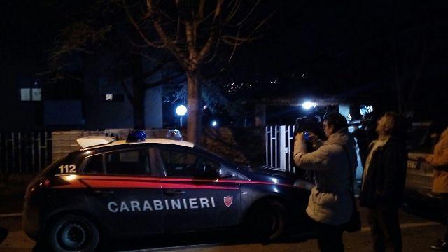 Psicologa uccisa a Francavilla: perizia psichiatrica per Giovanni Iacone