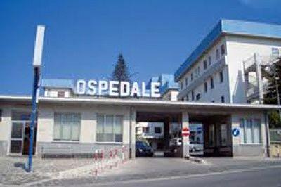 Ospedale di Atessa, gli assessori Verì e Campitelli replicano al sindaco Borrelli