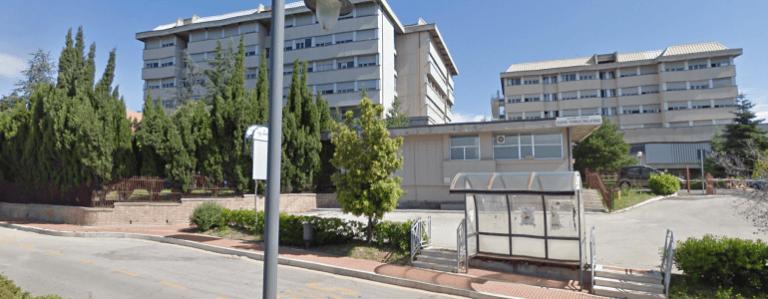 Atri, potenziato l'ospedale San Liberatore: in arrivo nuovo gastroenterologo