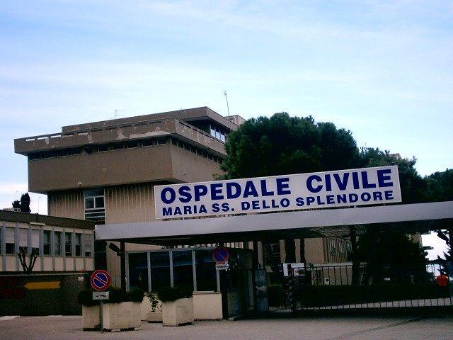 Giulianova, documento del PD sulla sanità: 'il nostro ospedale penalizzato'