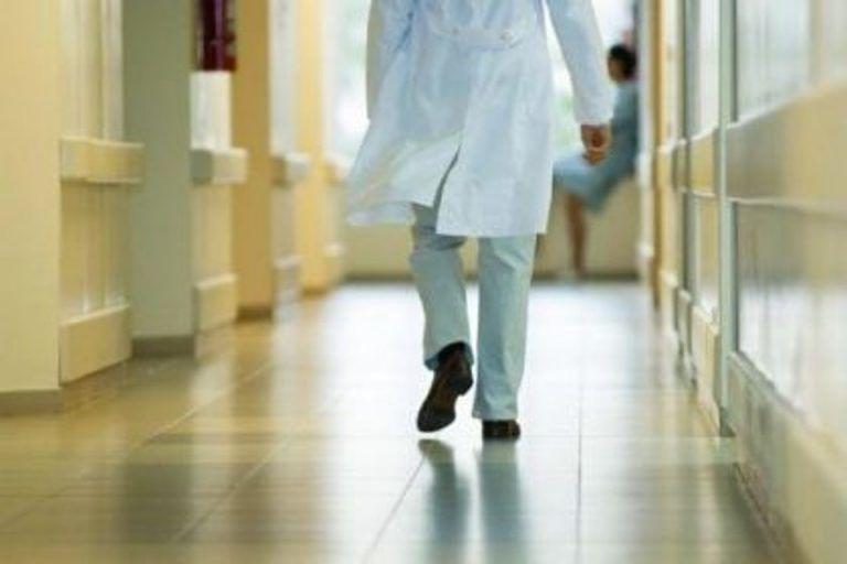 Giulianova, si opera in una clinica privata e muore dopo tre giorni