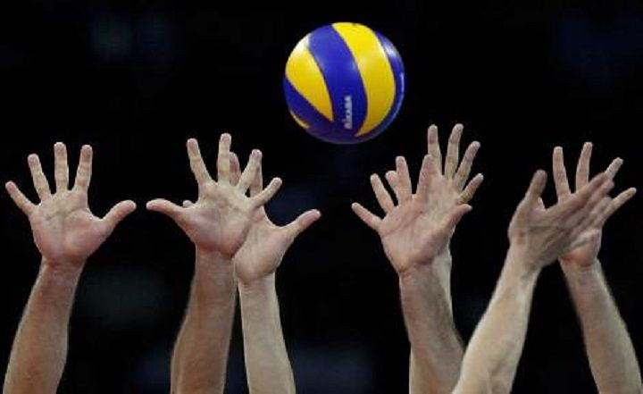 Volley, buona la prima per l'Olimpia Mosciano