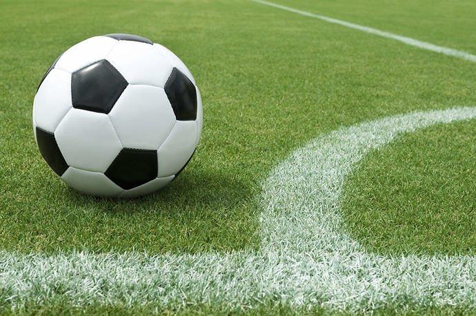 Silvi calcio: Fabio Ferraresi alla guida tecnica della prima squadra