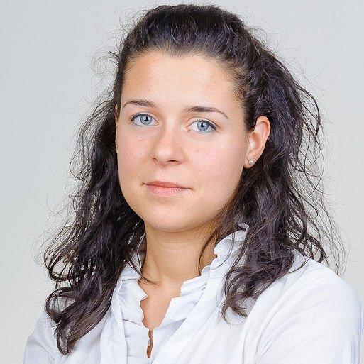 Alba Adriatica, giovane ricercatrice torna in Italia per uno studio sulla cura dei tumori