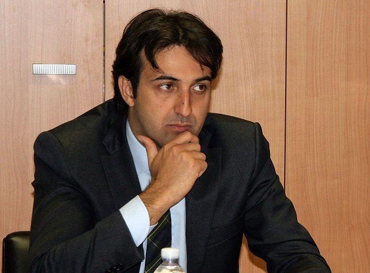 Destino Fira, Paolo Gatti: la Regione faccia chiarezza sul futuro