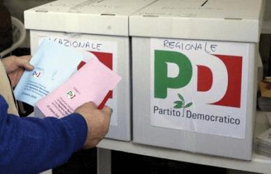 Alba Adriatica, caso Viviani: rinviato il congresso del Pd