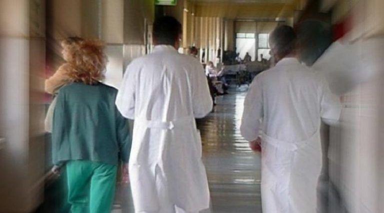 Sanità Abruzzo, polemica tra Febbo e Paolucci sul Tavolo di Monitoraggio