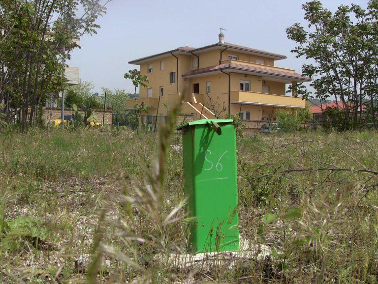Piano d'Orta: si alla riperimetrazione della discarica ex Montecatini