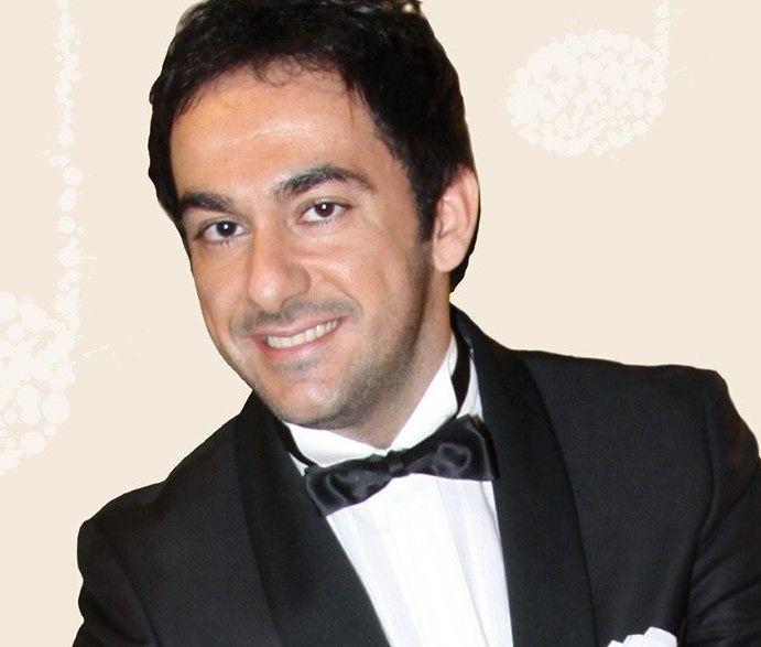 Pescara, Concerto di Natale con Piero Mazzocchetti