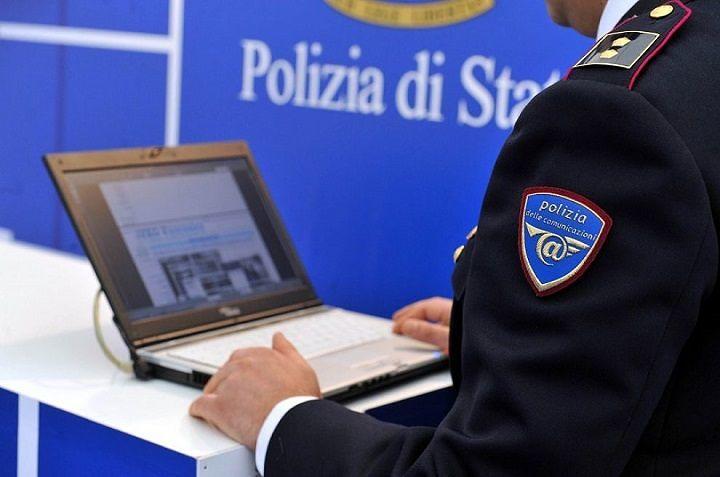 Pericoli della rete e cyberbullismo: la polizia incontra gli studenti dell'industriale di Pratola Peligna