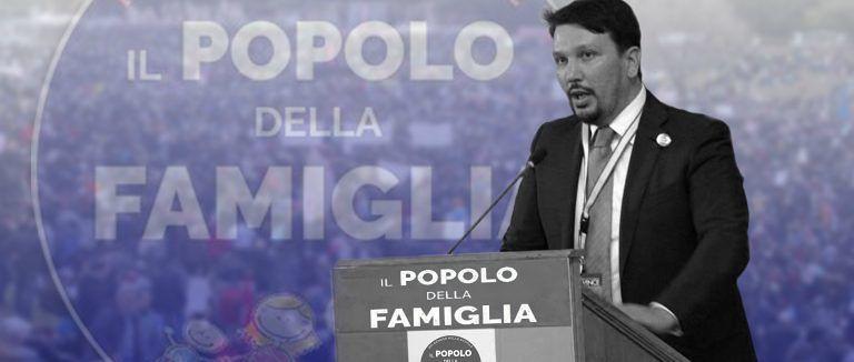 Popolo della Famiglia: conferenze a Giulianova e Alba Adriatica