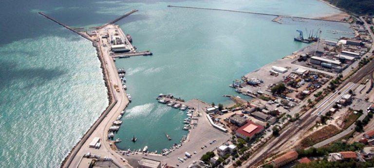 Ortona, lavori dragaggio porto: il Consiglio di Stato ribalta la sentenza del Tar Abruzzo