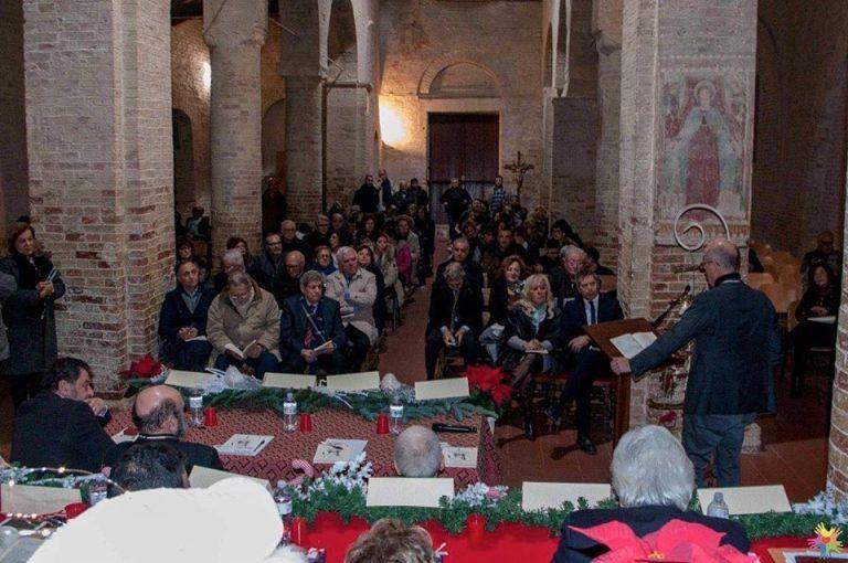 """Pianella, torna il Premio di Poesia """"Giuseppe Porto"""". Ecco il bando"""