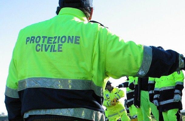 Pineto 2.0: 'per la Protezione Civile amministrazione inadeguata nella gestione delle emergenze'