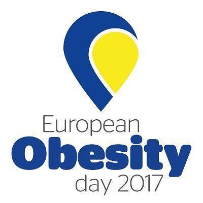 Obesity Day, aperte le porte dell'ospedale di Popoli