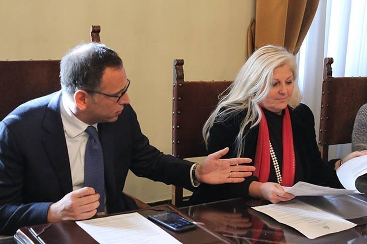 Pescara, al via le domande per il reddito d'Inclusione